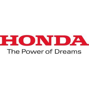 HONDA PROTEZIONE MARMITTA IN PLASTICA PER MOTORI GX240 GX270 STANDARD