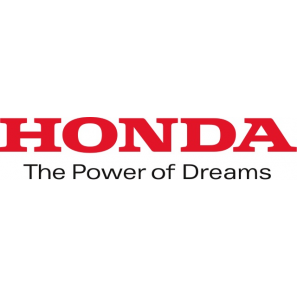 HONDA PROTEZIONE MARMITTA IN PLASTICA PER MOTORI GX270 GX340 GX390 SILENT