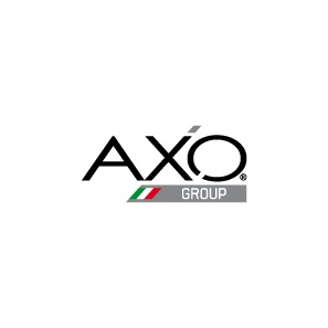 AXO AMG 101