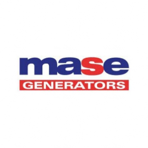 MASE KIT ORDINARY MAINTENANCE KIT 910975
