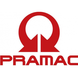 PRAMAC TELECONTROLLO QUADRO ACP AC-03 - TLP5 ASSEMBLATO