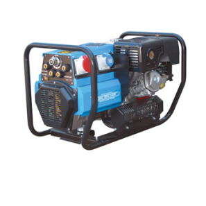 MASE MW 170 I-CX/HG