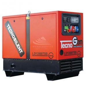 TECNOGEN LD9000TSS