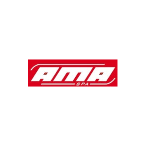 AMA KIT FILTRO 25 M - 5K-6K-12K