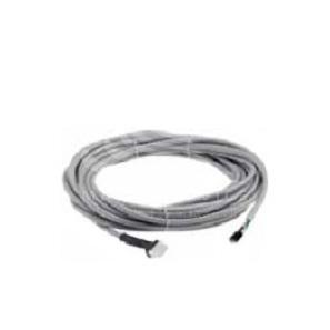 TELAIR CDR10 10 METERS CABLE
