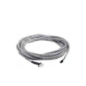 TELAIR CDR10 10 METERS CABLE
