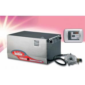 TELAIR ENERGY 2510G GAS