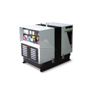 GREEN POWER GP6A/KW-C