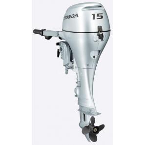 HONDA BF 15 SRU Motore Fuoribordo 11.2 kW 15 Hp