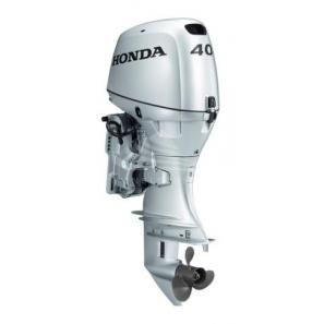 HONDA Fuoribordo BF 40 SRTZ Albero 42 cm 29.8 kW 40 Hp 808 cm³