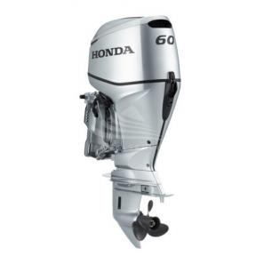 HONDA Fuoribordo BF 60 LRTU Guida a Distanza 44.1 kW 60 Hp 988 cm³