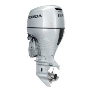HONDA BF 135 LU Motore Fuoribordo 99.3 kW 135 Hp