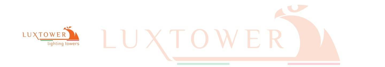 luxtower