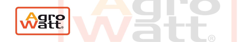 w_agro